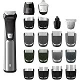 Philips Norelco Beard and Hair Trimmer...