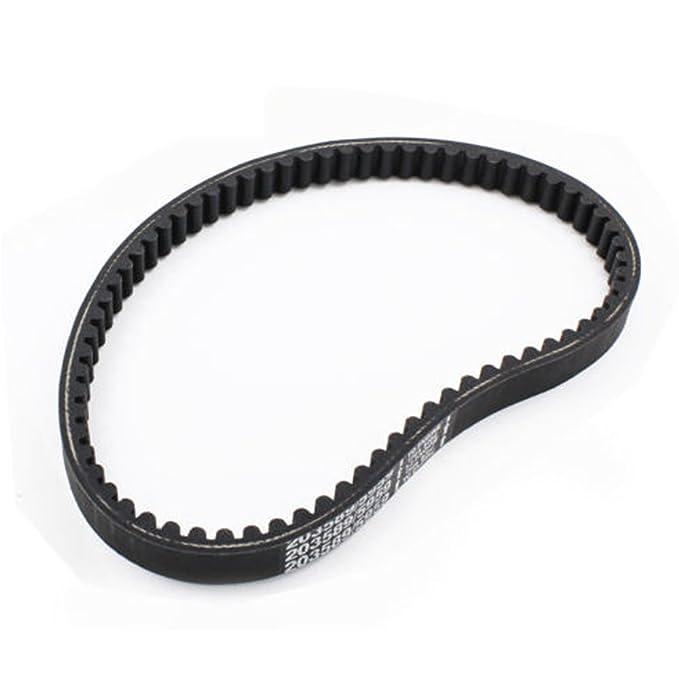 Amazon.com: Cinturón Torque Converter para 30 series ✮ 30 ...