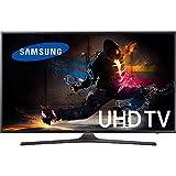 "TV SAMSUNG 50"" LED 4K 3840 X 2160 120Hz SMART TV FULL WEB, SERIE 6, BLUETOOTH, INTERACCION DE VOZ (Certified Refurbished/Reacondicionado)"