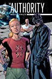 The Authority Tome 1