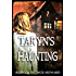 Taryn's Haunting: A Haunted House Mystery