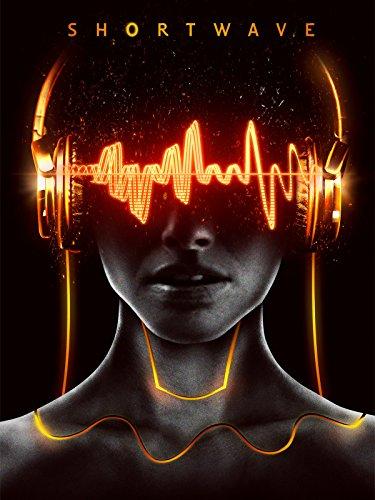 Shortwave (Wave Fm Best Of The Best)