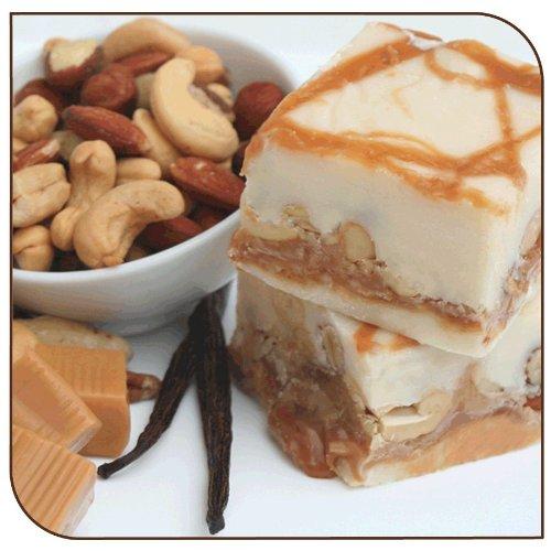 mos-fudge-factor-vanilla-caramel-nut-fudge-1-2-pound