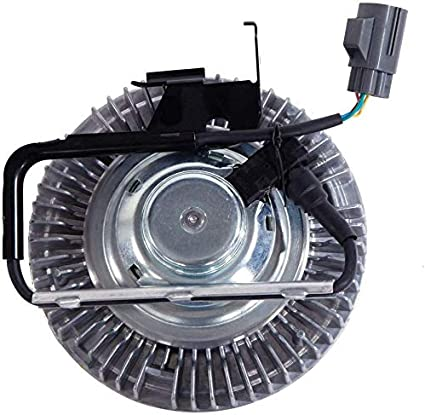 2003 Dodge Cummins Fan Clutch Wiring from images-na.ssl-images-amazon.com