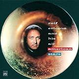 Rolf Ericson & His All American Stars