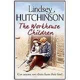 The Workhouse Children: A heart-warming saga