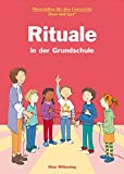 Rituale in der Grundschule