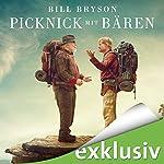Picknick mit Bären | Bill Bryson