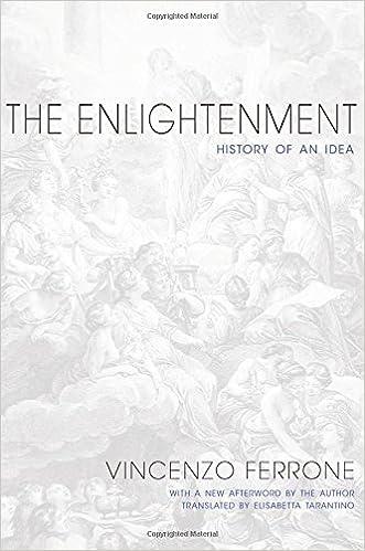 The enlightenment history of an idea vincenzo ferrone the enlightenment history of an idea vincenzo ferrone elisabetta tarantino 9780691175768 amazon books fandeluxe Image collections