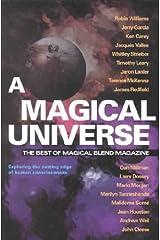 A Magical Universe Paperback