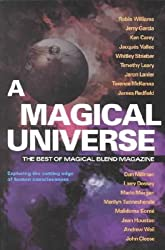 A Magical Universe