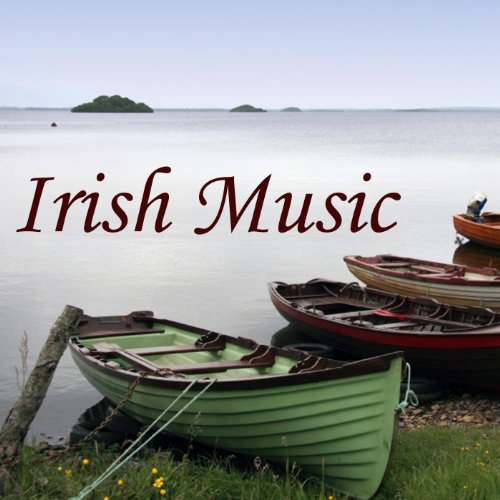 19 Celtic Music Websites with Free Music Downloads