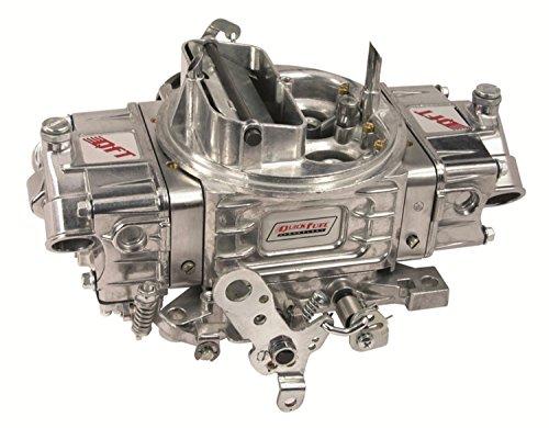 Quick Fuel Technology HR-650 Hot Rod Series Carburetor