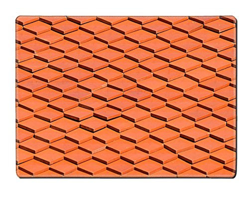 luxlady-placemat-red-clay-tile-roof-as-background-image-36935842-customized-art-home-kitchen