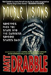 Double Visions: Free Kindle Edition