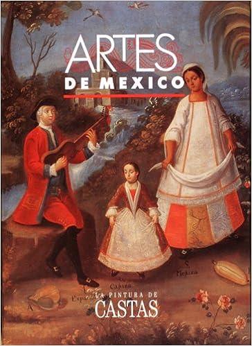 que es la pintura what is painting spanish edition