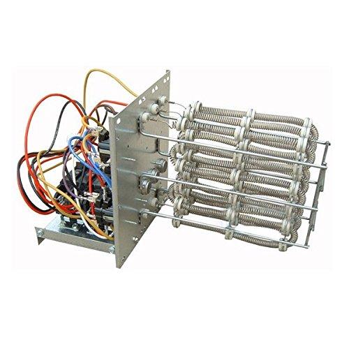 Electric Heat Kit - Goodman Electric Heat Kit Air Handler, 15Kw