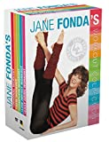 Jane Fonda's Workout Collection (Box Set)
