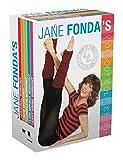 Jane Fonda s Workout Collection