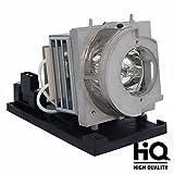 Rembam BL-FU260B/SP.72701GC01/1026952 Projector Lamp Module For OPTOMA X320UST X320USTI And Smart Board U100 U100w.