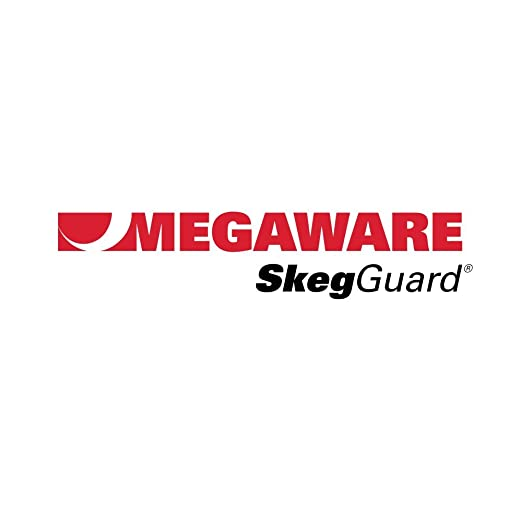 Amazon.com: keelguard 27011 skegguard-pre Alpha 1: Automotive