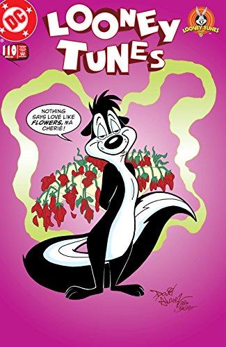 Looney Tunes (1994-) #110
