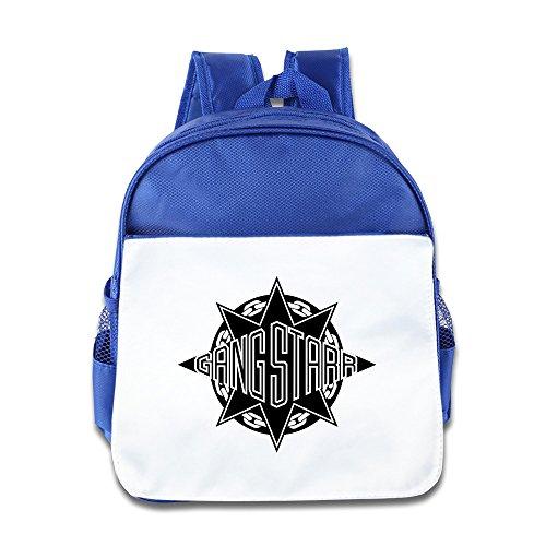 gang-starr-band-babies-backpack