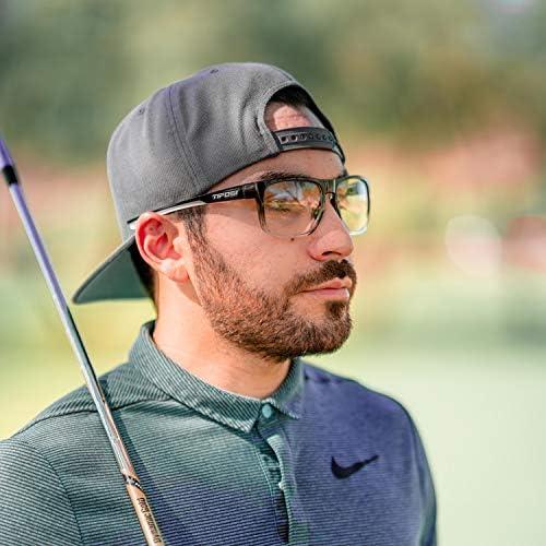 Tifosi Optics Swick Sunglasses