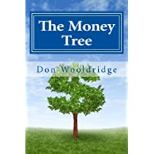 The Money Tree: When You Fail to Plan, You Plan to Fail