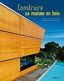 Construire sa maisons en bois