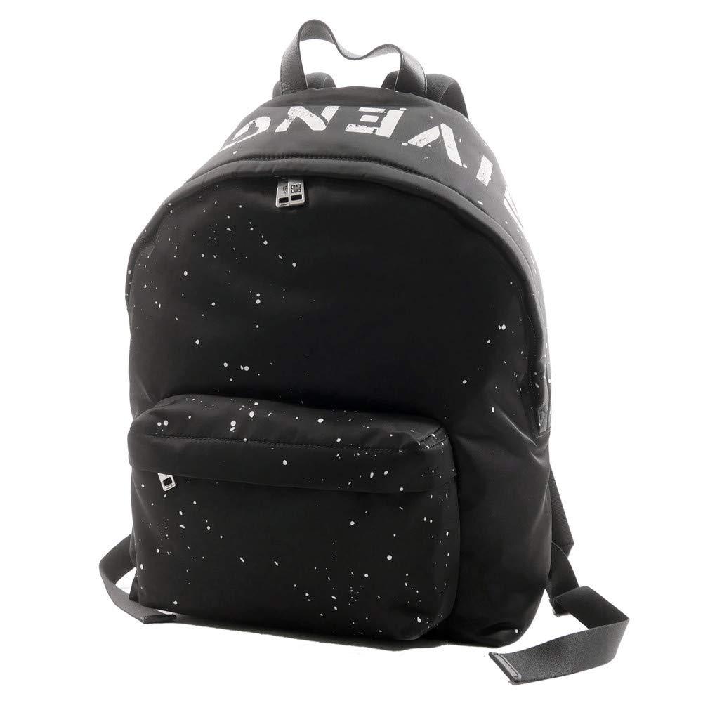 [GIVENCHY(ジバンシー)] バックパック BK500JK0D6 メンズ [並行輸入品] B07PBF7H7T