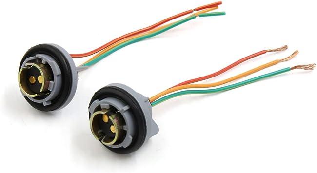 3157 socket wiring diagram brake light wire harness wiring diagram data  brake light wire harness wiring