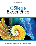 The College Experience 2nd Edition