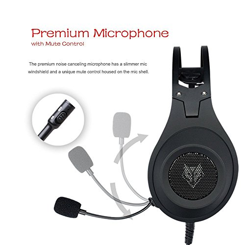 51GGjFF8C7L - NUBWO-N2-PS4-Xbox-One-PC-Headset-Gaming-Stereo-Gamer-Headphones-with-Mic-Headset-Microphone-Computer-Playstation-4-Xbox-1-Games
