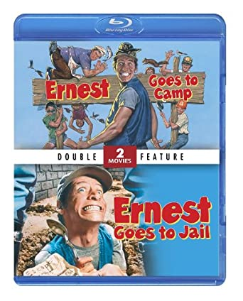 ernest goes to jail movie online free