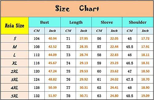 Femmes Warm Manteau Style Top 8 Élégant Pour Zengbang À Capuche Pull Veste Outwear vEdwPBq