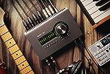 Universal Audio Apollo X4 Thunderbolt 3 Audio