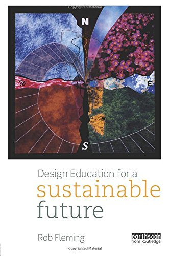 - Design Education for a Sustainable Future