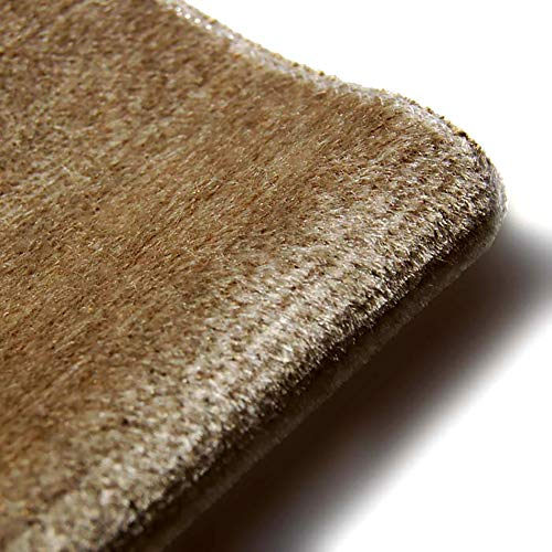 - Joseph Noble Hermitage Mohair Upholstery Fabric - 363-53 Fawn