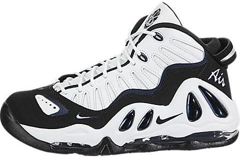 Nike Air Max Uptempo 97 | Basketball