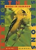 Birds in Summer, Steve Maslowski, 1583400575