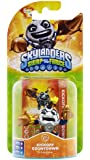 Skylander SF Single Kickoff Countdown