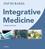 Integrative Medicine E-Book (Rakel, Integrative Medicine)