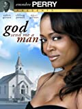 DVD : God Send me A Man