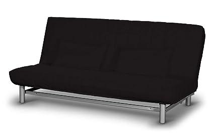 Dekoria Fire retarding acolchado de IKEA BEDDINGE sofá cama ...