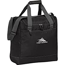 High Sierra Basic Boot Bag Boot Bag