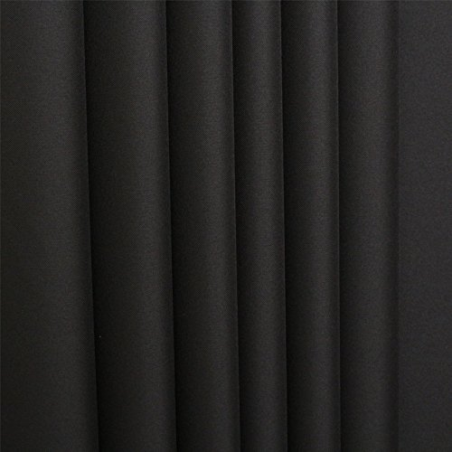 Shop Fabrics 2 Cover products online in UAE  Free Delivery