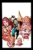 img - for Essential Thor Volume 7 book / textbook / text book