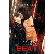 Lost in the Beat (Hot Wired Book 2)