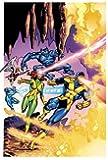Essential X-Factor Volume 1 TPB: v. 1 (Essential (Marvel Comics))